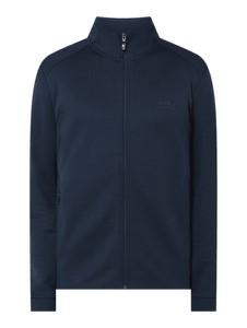 Bluza Hugo Boss z bawełny w stylu casual