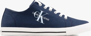 Trampki męskie Calvin Klein Aurelio (B4S0670)
