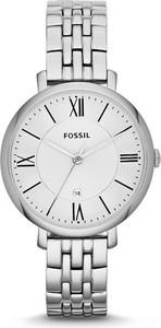 Fossil Jacqueline ES-3433