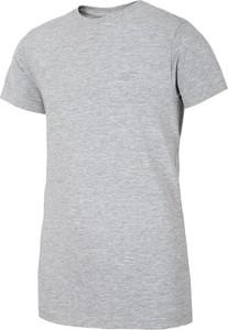 Koszulka dziecięca 4F dla chłopców