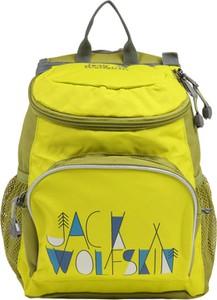 be4fd5e0c98a4 jack wolfskin plecaki - stylowo i modnie z Allani