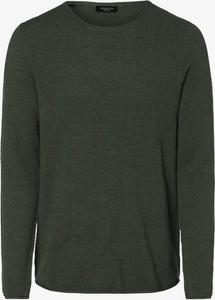 Zielony sweter Selected