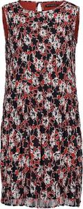 Sukienka Betty Barclay mini bez rękawów