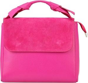 766f535266a21 modne małe torebki - stylowo i modnie z Allani
