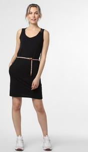 Sukienka Ragwear na ramiączkach