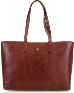 1241e6c14c3f9 tanie torebki damskie kraków - stylowo i modnie z Allani