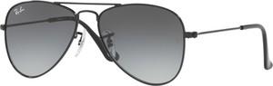 Ray-Ban Ray Ban 9506S Okulary przeciwsłoneczne dziecięce