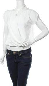Bluzka Figl z długim rękawem z okrągłym dekoltem