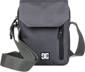 Granatowa torba DC Shoes