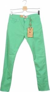 Zielone spodnie dziecięce Roy Roger`s