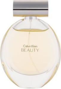 Calvin Klein Beauty Woda perfumowana W 50 ml