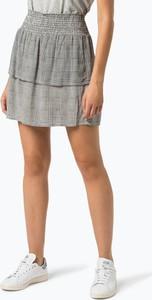 Spódnica Minimum