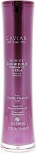 Alterna Caviar Infinite Color Hold Vibrancy Serum | Serum odświeżające kolor i dodające blasku 50ml