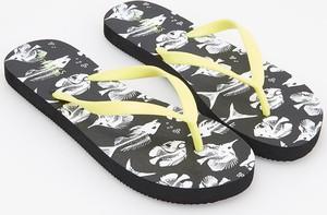 Buty dziecięce letnie Reserved