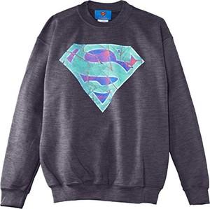 Bluza dziecięca DC Comics