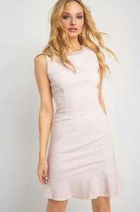 46ccd47d8f Sukienki ORSAY