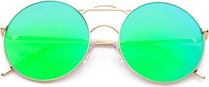 Okulary damskie Eyewear