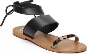 Sandały Goldensun w stylu casual