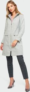 Płaszcz Greenpoint