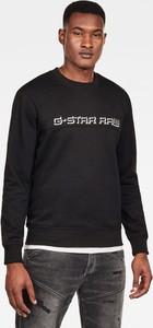 Bluza G-Star Raw z bawełny