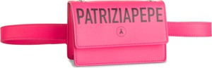 Torebka Patrizia Pepe