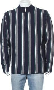 Sweter topman