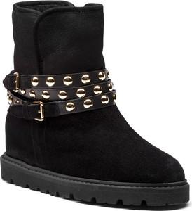 9417657b720b9 baldinini buty damskie - stylowo i modnie z Allani