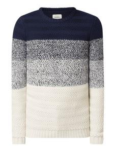 Sweter Redefined Rebel