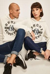 Bluza 47 Brand z bawełny