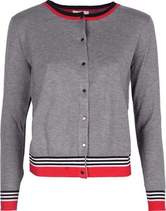 Sweter Toy-g w stylu casual