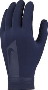 8bc6873ab08360 rękawice sportowe - stylowo i modnie z Allani