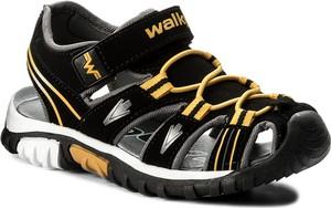 Buty dziecięce letnie Walky