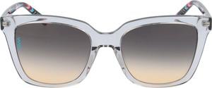 Okulary damskie Missoni