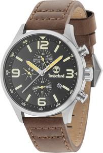 Timberland TBL.15266JS/02 RUTHERFORD