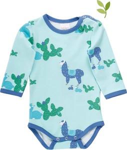 Odzież niemowlęca Fred`s World By Green Cotton