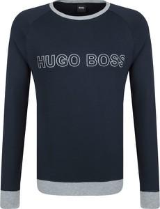 Bluza Boss