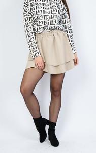 Spódnica Olika w stylu klasycznym mini