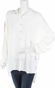 Koszula Cortefiel