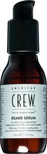 American Crew, Beard, serum do brody, 50 ml