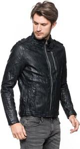 79b2010598fe2 kurtki męskie eleganckie - stylowo i modnie z Allani