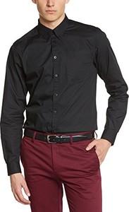 Czarna koszula Merc Of London