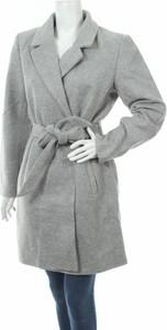 Płaszcz Vila