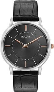 Bulova Ultra slim watch