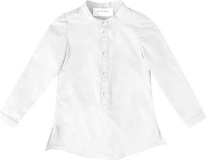 Koszula dziecięca Ivy & Oak dla chłopców