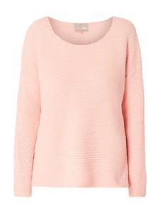 Sweter Lieblingsstück w stylu casual