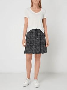 Spódnica Esprit w stylu casual