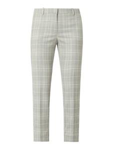 Spodnie Jake*s Collection w stylu klasycznym