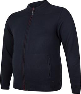Sweter Bigsize