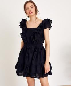 Sukienka Misha