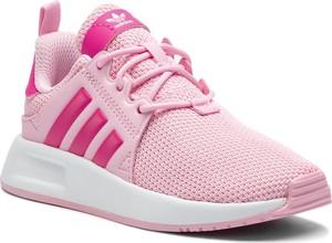 5aa18b5570f1 adidas buty dla dzieci - stylowo i modnie z Allani